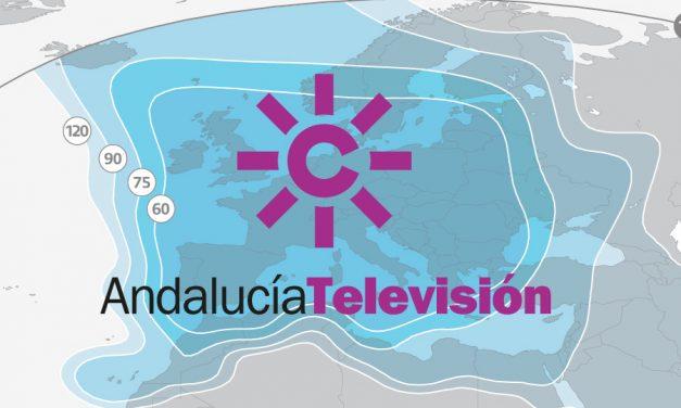 Andalucía Televisión:  si hay que ir se va, pero …