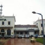 Carta abierta a la directora territorial de la delegación de Córdoba