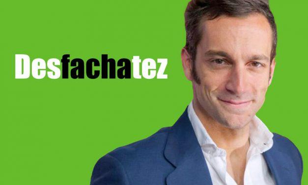 DES-FACHA-TEZ